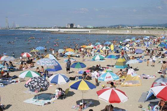 「樽井サザンビーチ」の画像検索結果